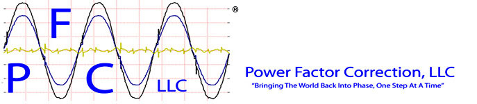 Power Factor Correction Wave